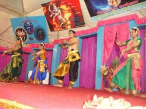 Kumbh Mela3
